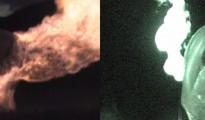vergelijkingf brandproeven-2100x500