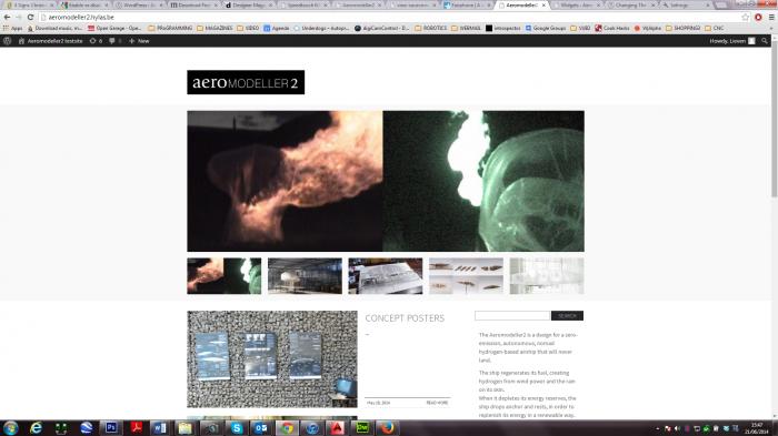Screenshot 2014-06-21 15.47.16